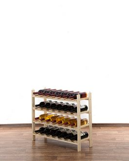Vyno lentyna ACAN