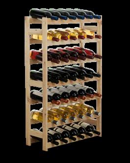 Vyno lentyna OENO