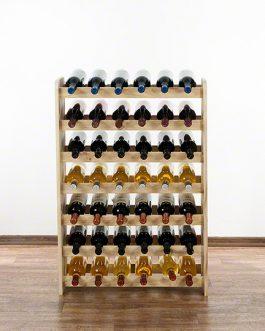 Vyno lentyna CERAON