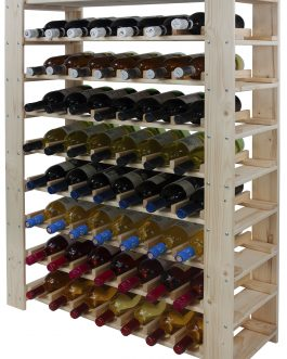 Vyno lentyna SIDURI
