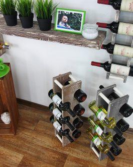 Vyno Lentyna SPONDI