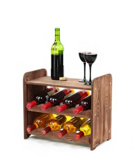 Vyno lentyna AIZEN