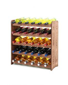 Vyno Lentyna ACRAPOTES
