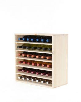 Vyno lentyna INARI