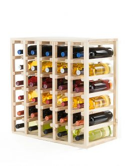 Vyno lentyna Methe