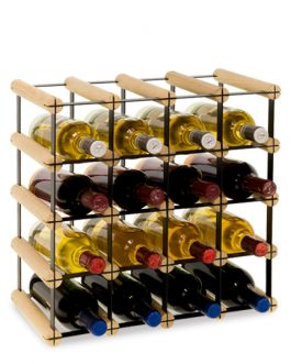 Vyno lentyna DIONYSUS